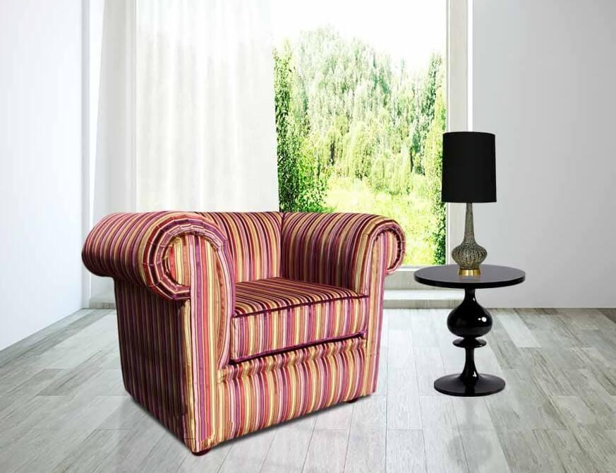 Fine Sofa Sale Velvet Chesterfield Club Chair Buy Now Pay Later Designersofas4U Download Free Architecture Designs Scobabritishbridgeorg