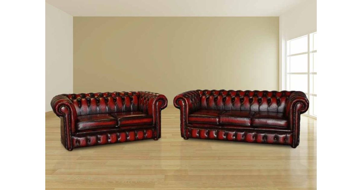 Buy Leather Settee Suite Uk Manufacturer Designersofas4u