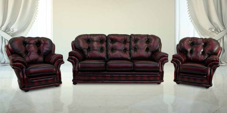 Buy leather suite|Chesterfield furniture for offices SW1 Knightsbridge|DesignerSofas4U