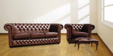 Buy leather suite|Interest Free Finance|DesignerSofas4U
