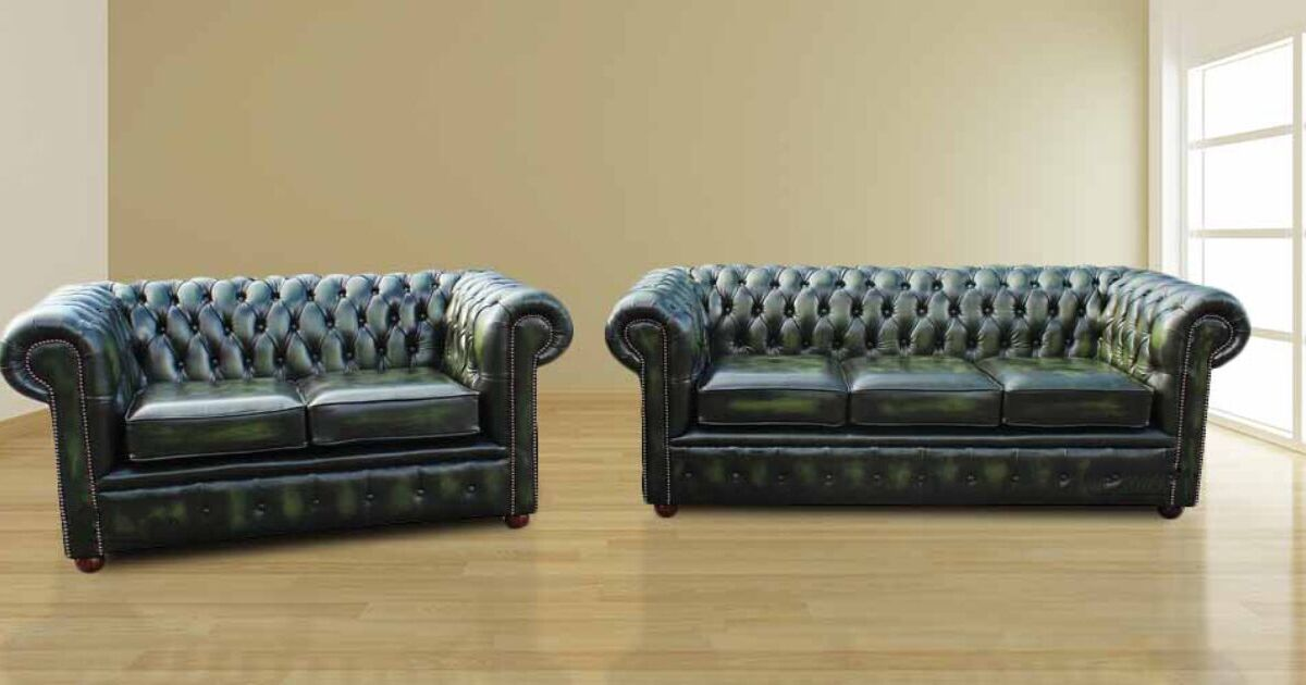 buy chesterfield suite free fabric swatches designersofas4u