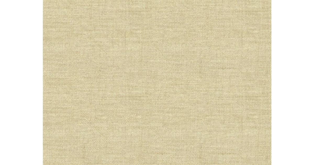 lancaster 3 piece bedroom set grey