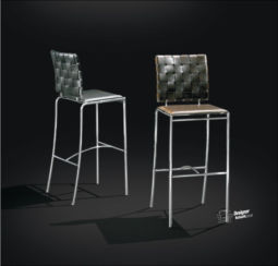 Webb Bar Stool