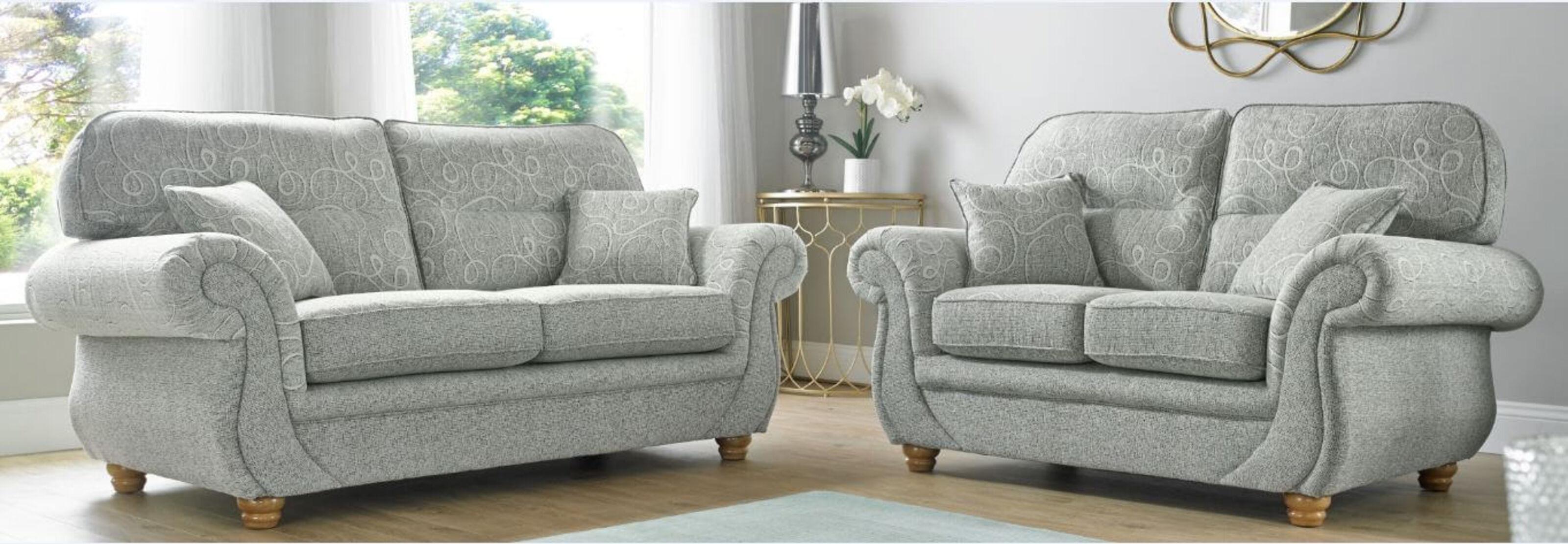 Sofa Designersofas4u Suite32 Sofa Suite32 Fabric Fabric Large Large CrtQdBhxso