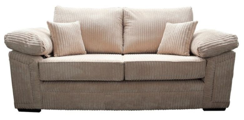 Buy fabric sofa on Finance|Made to Order|DesignerSofas4U