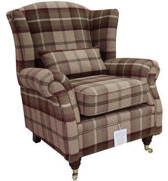 Chesterfield Sofa Ireland Uk Handcrafted At Designer