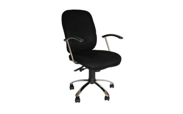 Save 50% on Home Office Chairs!