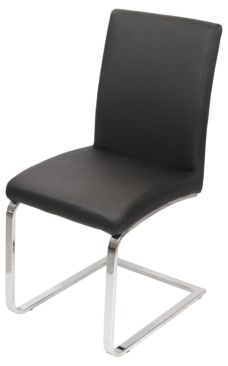 Set of 6 Dining Chairs | Buy online at Designer Sofas 4u