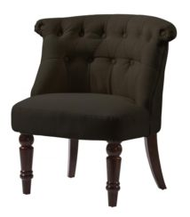 Alderwood Chair Brown