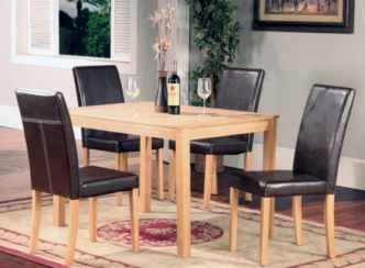 Ashdale Dining Table