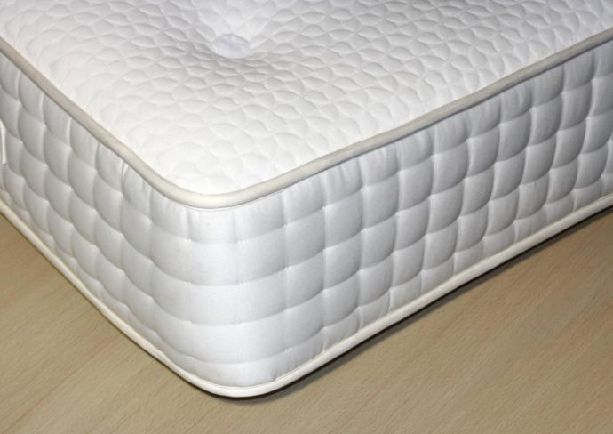 Diamond 5000 pocket Kingsize Mattress