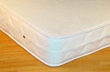 Foam Master Mattress 4ft Small Double