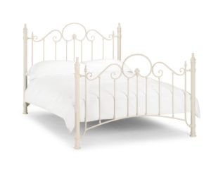 Florence Single Bed