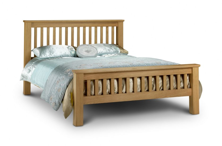 Super Kingsize Beds