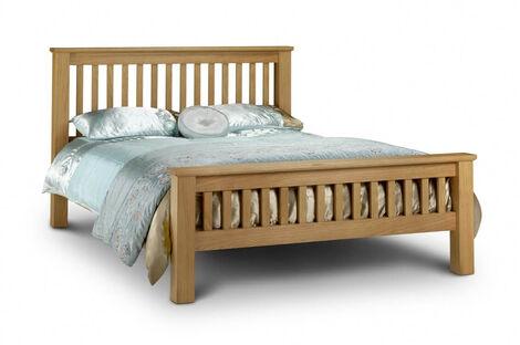 Buy Super Kingsize Beds In Bedroom Furniture Designer