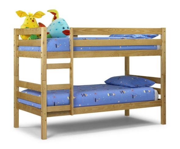 Wyoming Bunk Bed