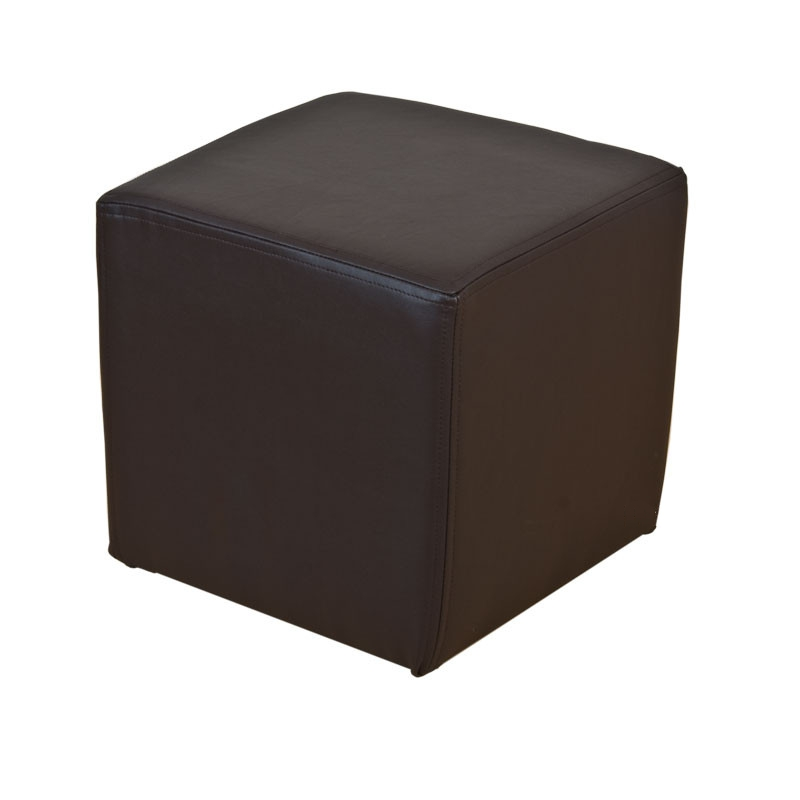 Ottomans For Sale Online