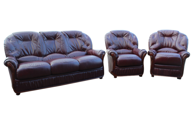 Designer Furniture: Guaranteed Christmas Delivery!
