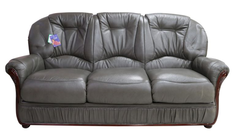 Moderne Chesterfield Banken : Designer sofas u the uk s no chesterfield sofa retailer