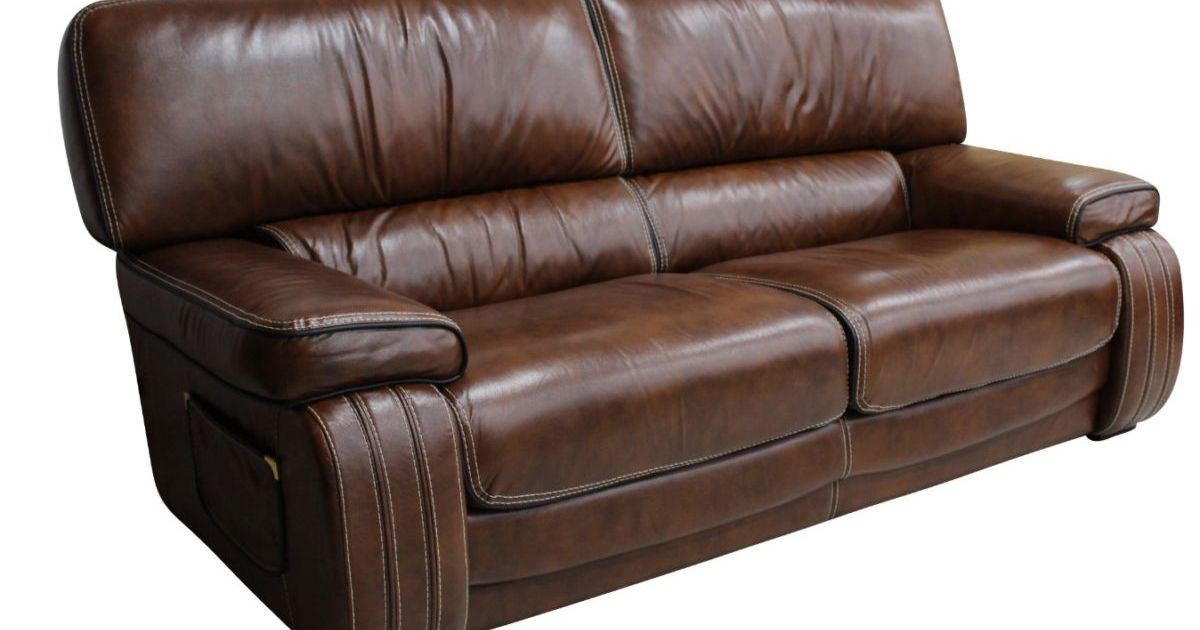Italian leather sofa uk bellagio italian leather sofa sofas susanna italian leather 2 seater Italian leather sofa uk