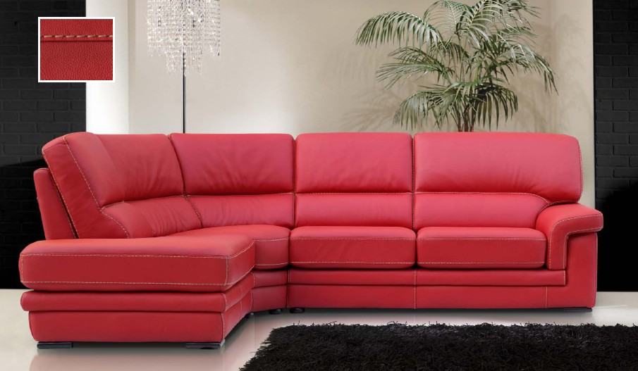 Kentucky Corner Suite - Designer Sofas 4U