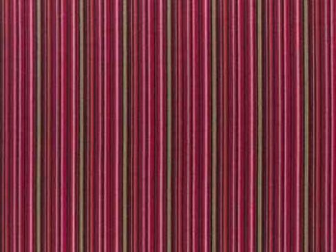 Carnaby Stripe 100% Natural Wool Tweed Fabric