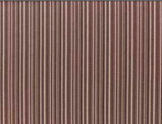 Carnaby Stripe Natural Multi Natural Wool Tweed Fabric