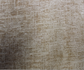 Carlton Plain Champagne Fabric