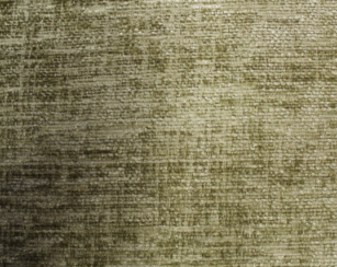 Carlton Plain Lime Fabric