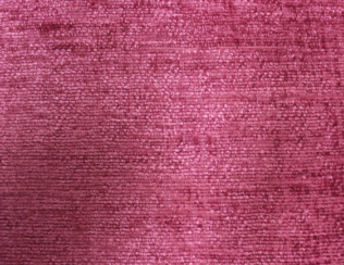 Carlton Plain Mulberry Fabric