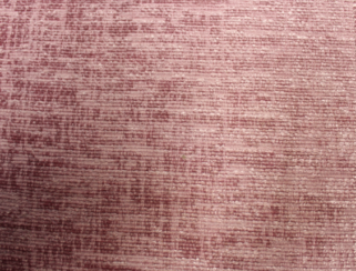 Carlton Plain Pink Fabric