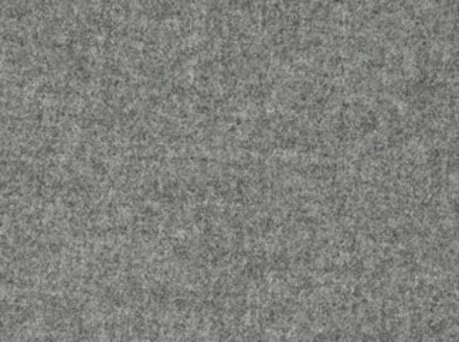 Earth Flint Natural Wool Tweed Fabric