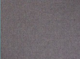 Jasper Lavender Wool Tweed Fabric
