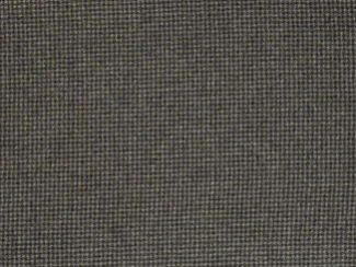 Jasper Natural Wool Tweed Fabric