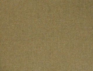 Jasper Old Gold Wool Tweed Fabric