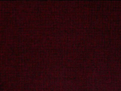 Jasper 100% Natural Wool Tweed Fabric