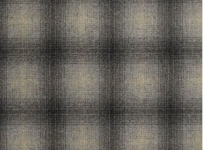 Whistler Natural Wool Tweed Fabric