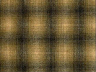 Whistler Old Gold Wool Tweed Fabric