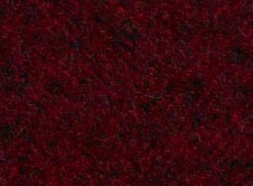 Stoneham 100% Natural Wool Tweed Fabric