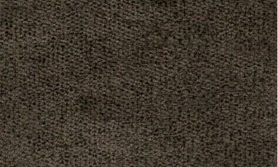 Dakota Charcoal Velvet Fabric