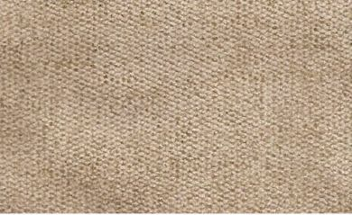 Dakota Hessian Velvet Fabric