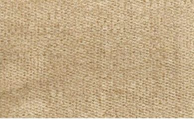 Dakota Wicker Velvet Fabric