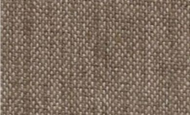 Harley Grey Fabric