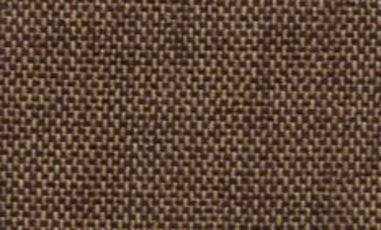 Harley Hazelnut Fabric