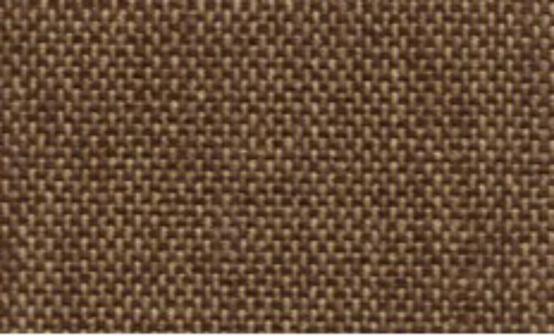 Harley Light Brown Fabric