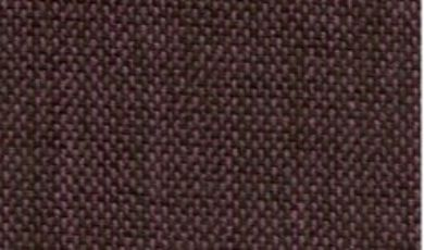 Harley Plum Fabric