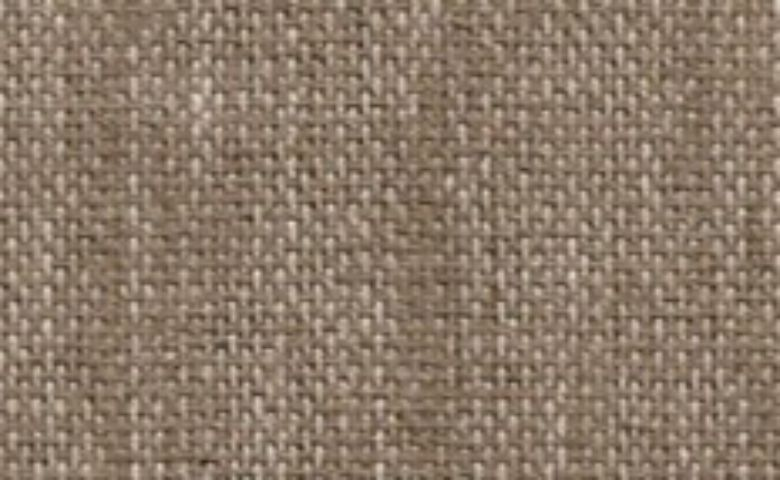 Harley Taupe Fabric