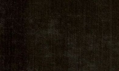 Modena Midnight Velvet Fabric