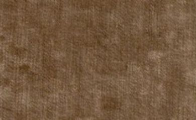 Modena Shadow Velvet Fabric