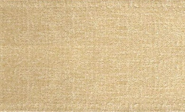 New Jersey Beige Fabric
